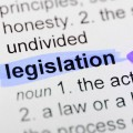 legislation-highlighted-in-dictionary-m