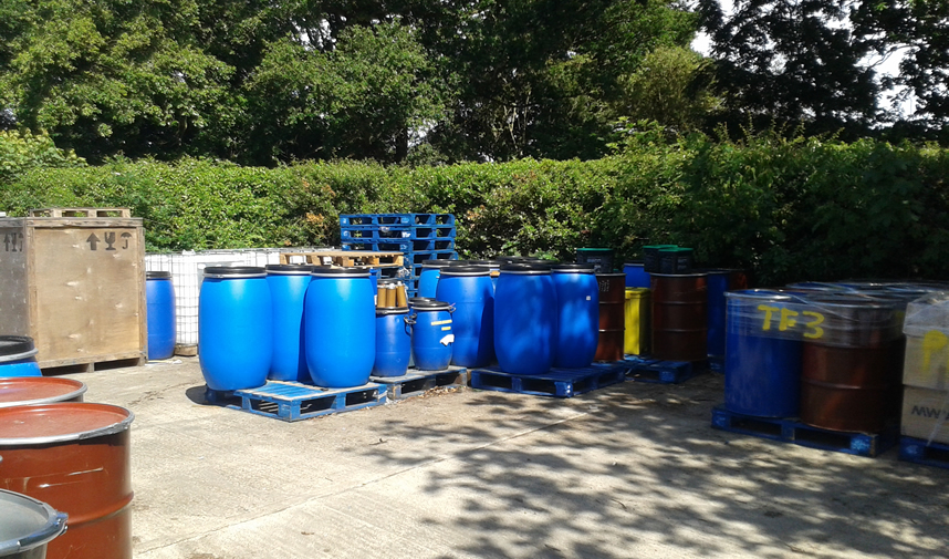 Picture-1-Hazardous-and-Chemical-Waste-Management-Services
