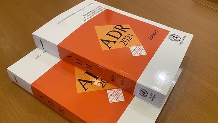 adr-2021